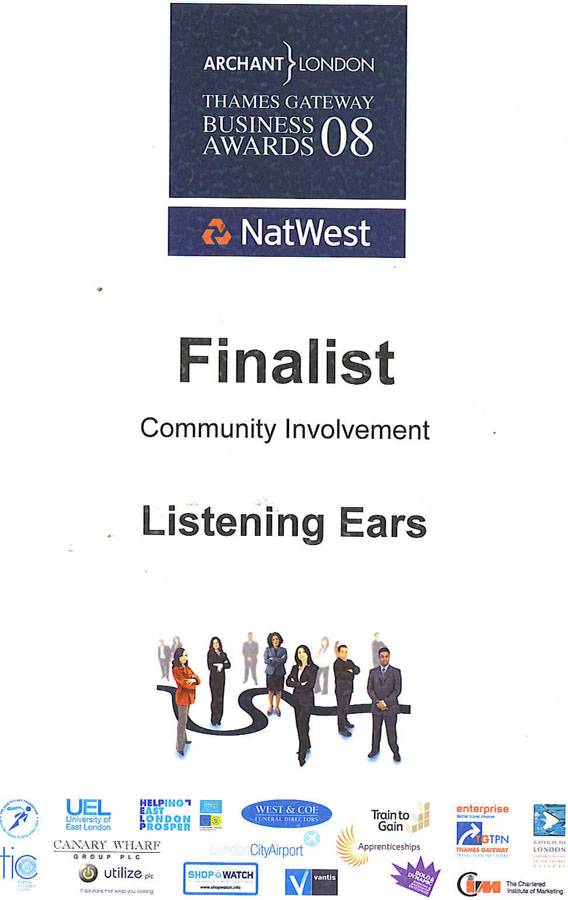 listening-ears-partnership