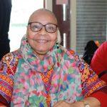 Shahine, 68