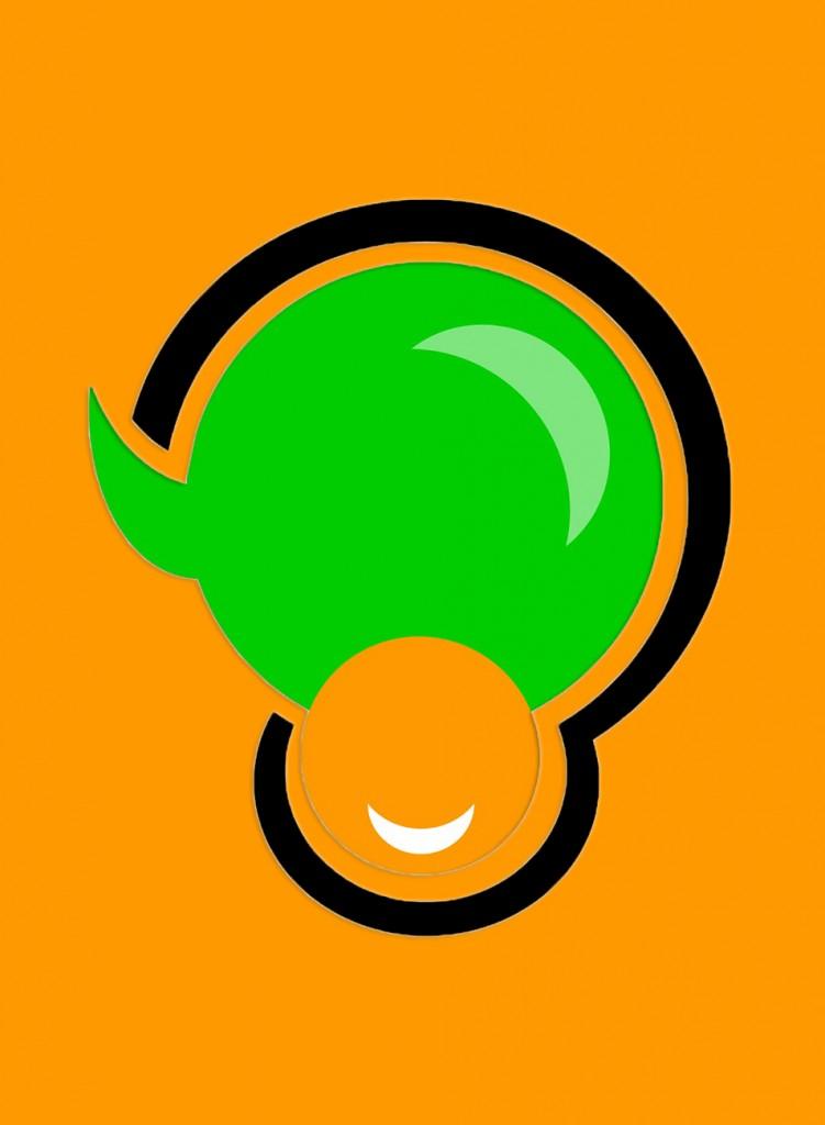 Listening Ears Logo