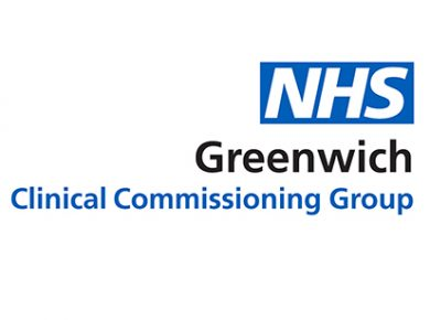 NHS Greenwich CCG