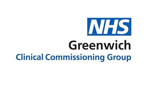 NHS Greenwich CCG