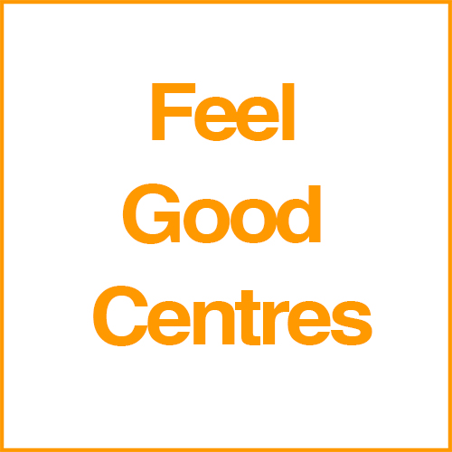 feel good centres