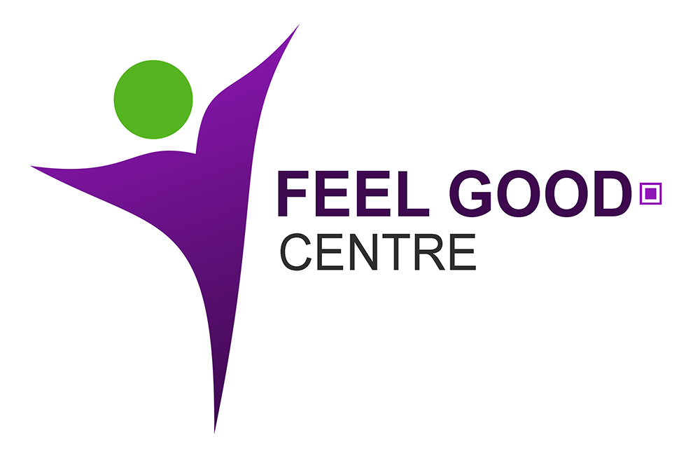 Listening Ears Feel Good Centres logo - web size