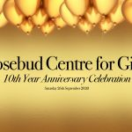 Rosebud Centre's 10th Anniversary